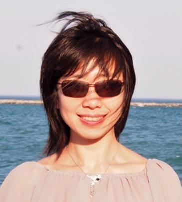 Xin Luna Dong